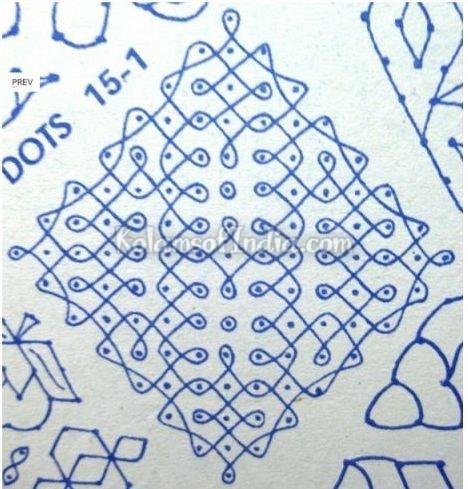 15_dots_sikku_kolam-2
