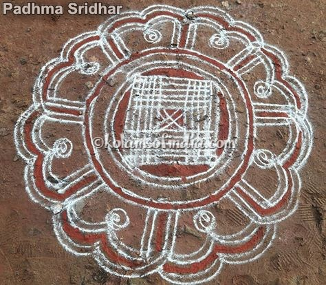 padikolam_with_kavi