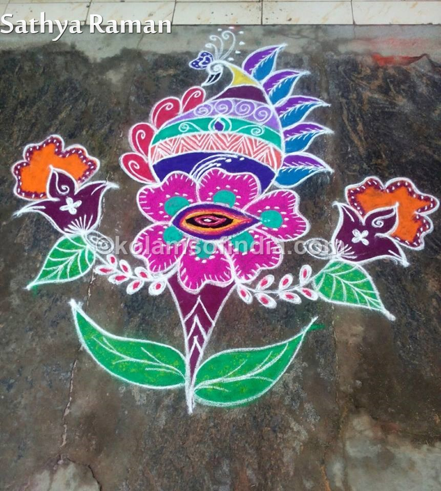 paisley_kolam_colour