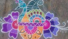 mango design, colours