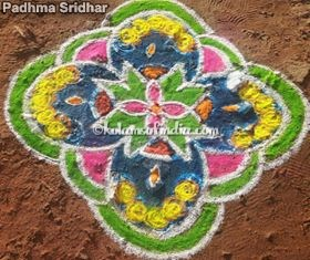 small_colour_kolam