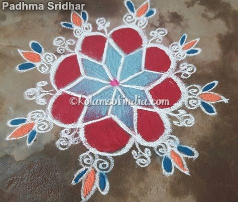 small_daily_kolams