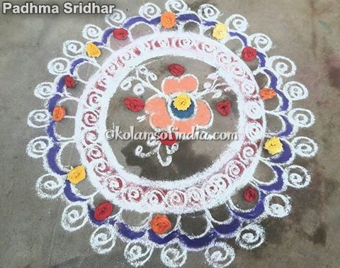 small_kolams_colour