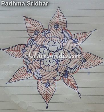 small_notebook_kolam