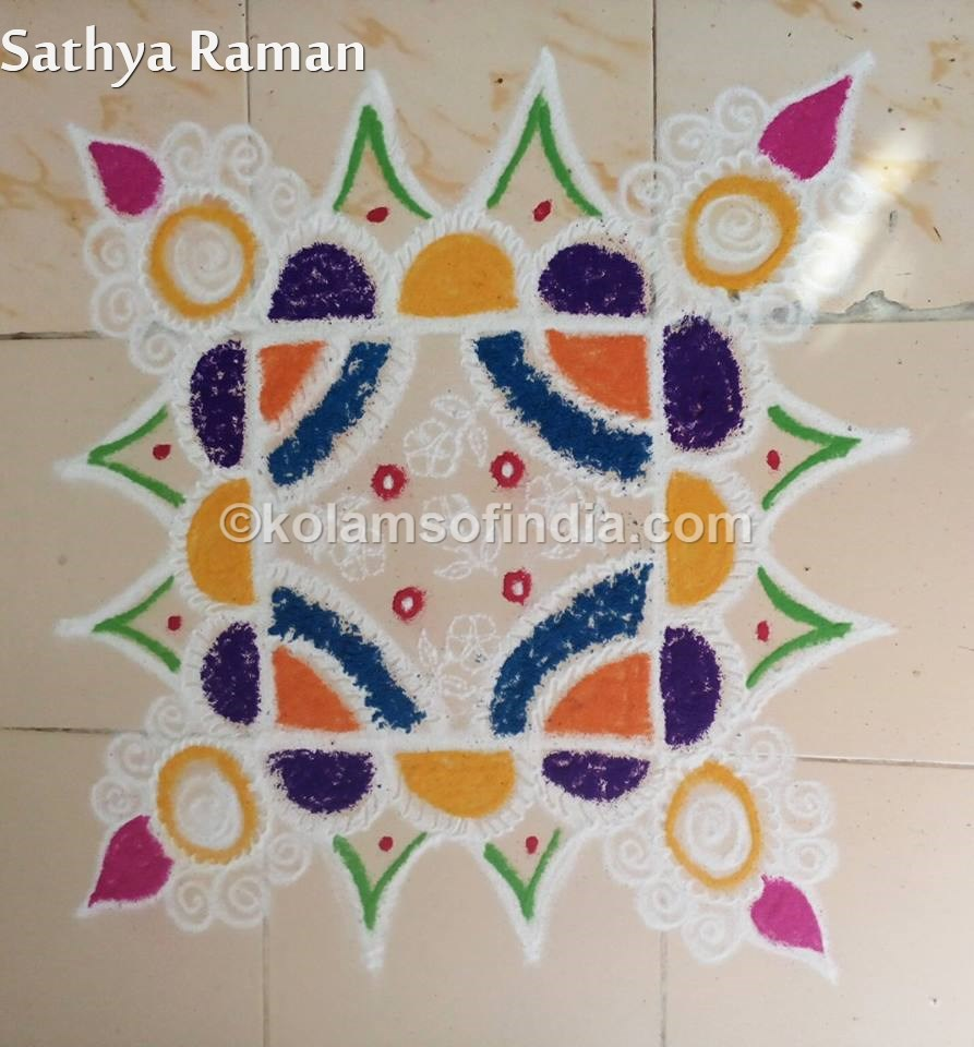square_kolam_small