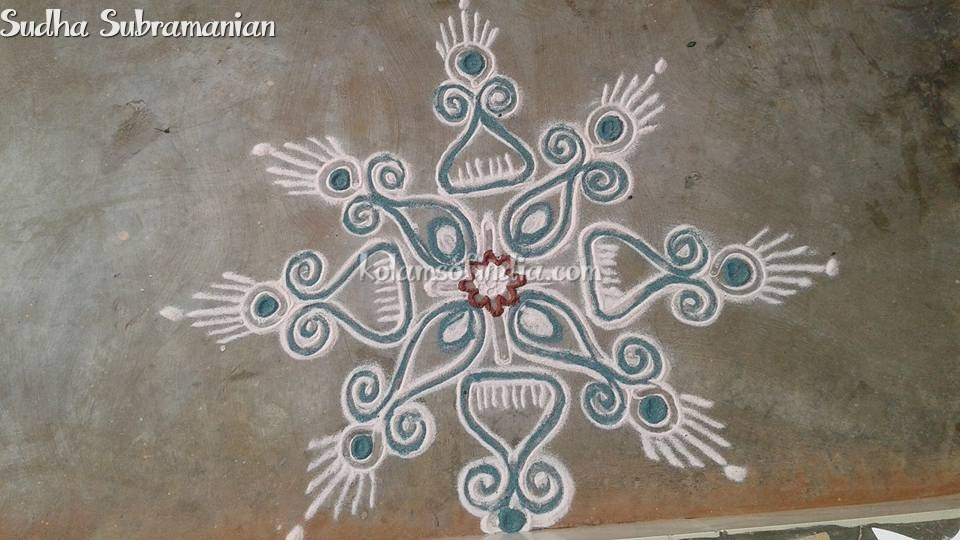 daily_kolams-small_rangoli
