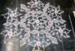 15 dots Flower kolam || Contest Kolam